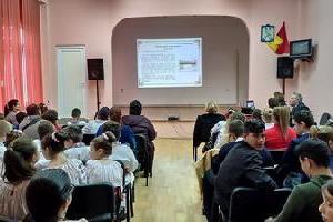 Școala Lețcani sărbătorește 130 ani de existență